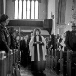Funeral Photography Birmingham