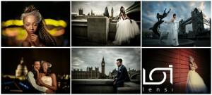 wedding workshop, london, birmingham, wedding photography workshop, wedding portfolio workshop, wedding photography training, bride, groom, big ben wedding photography, london eye wedding photography, contemporary photography
