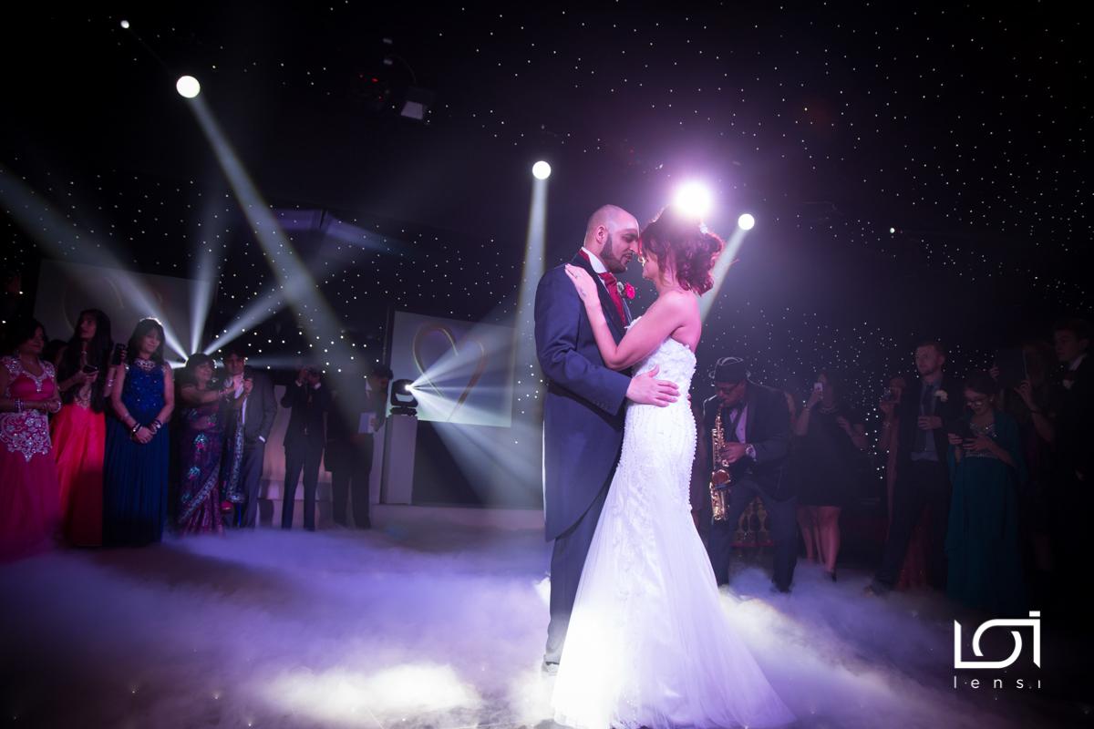 Newland Manor Wedding - Lensi Photography, working for free, free work