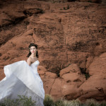 pre wedding photoshoot, Wedding Photography Las Vegas, Wedding Photography Birmingham, Wedding Photography Las Vegas, Las Vegas Photo shoot Locations, LAs Vegas Pre Wedding Shoot Photography, chinese Las Vegas wedding shoot, Asian Las Vegas Wedding Shoot