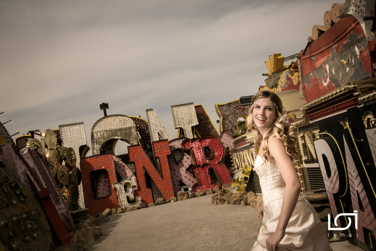 Lensi Photographyvegas Pre Wedding Shoot Archives Lensi Photography
