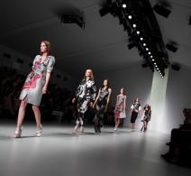 Fashion 63