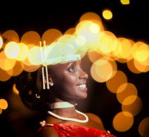 Rwanda Weddings