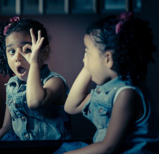 Childrens Model Portfolios