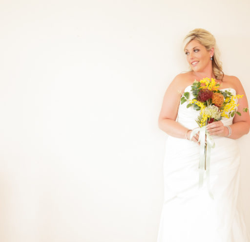 Kelso Wedding by Lensi Photography
