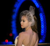 London Weddings
