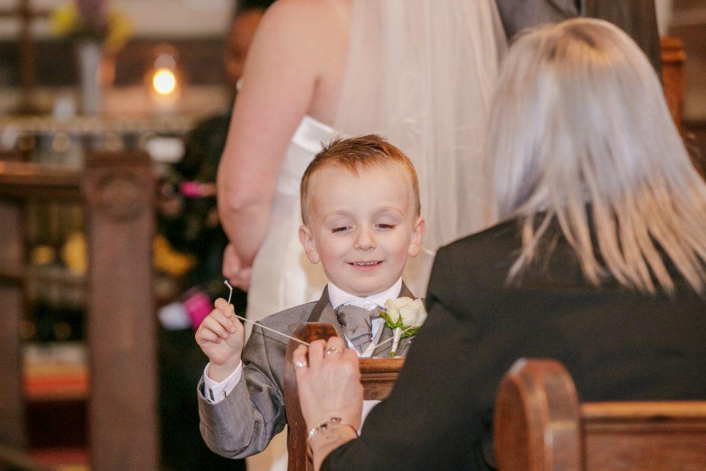 wedding photography, lensi photography, church wedding, birmingham wedding