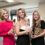 Corporate Event Photography Birmingham