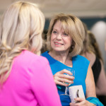Networking Events Birmingham