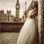 Pre Wedding Photoshoot London