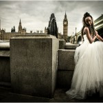 pre wedding photoshoot, Pre Wedding Photoshoot London, London Photographer