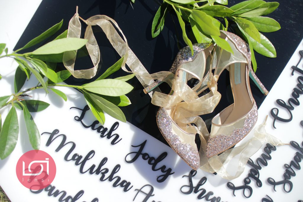 Bargain Wedding Shoes, save money on your wedding