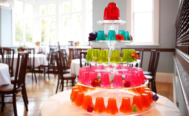 jelly-stand-bompas-parr-15fa2b2