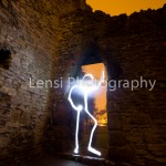 Photography Courses in Birmingham