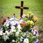 Funeral Photography Birmingham