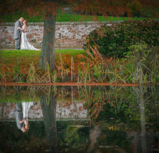 Lensi Photography Wedding Photography