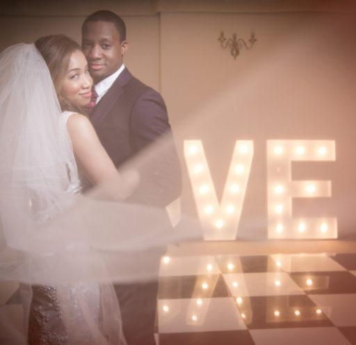 Wedding Phtoography