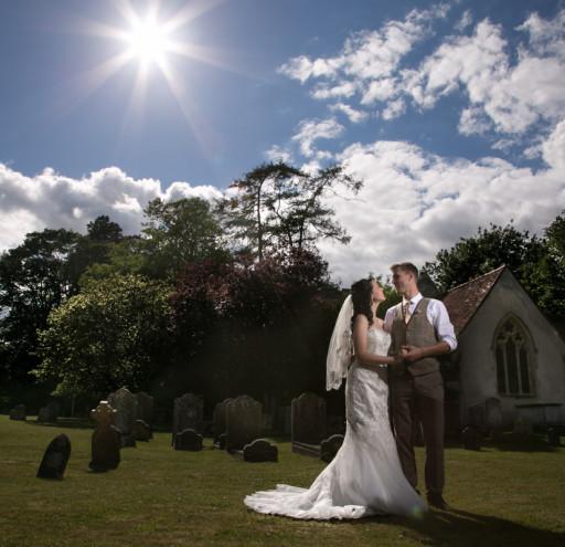 Village Weddings