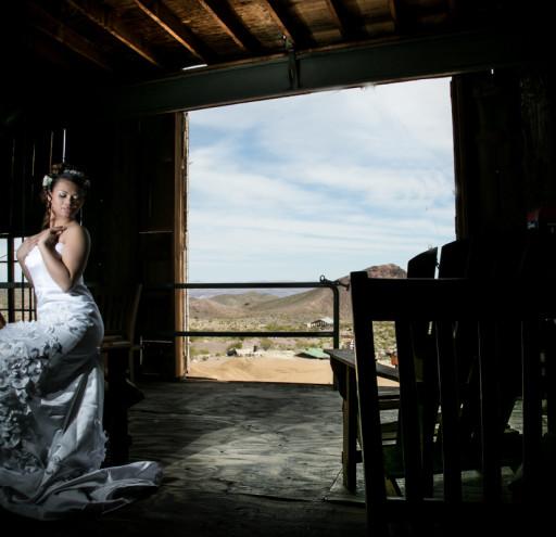 Lensi Weddings