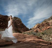 Vegas Weddings