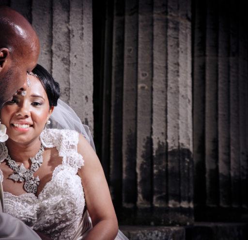 Wedding Photography Staffordshire