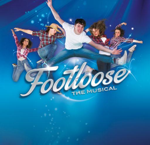 Footloose - Alexander Theatre