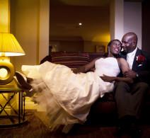 Slough Weddings