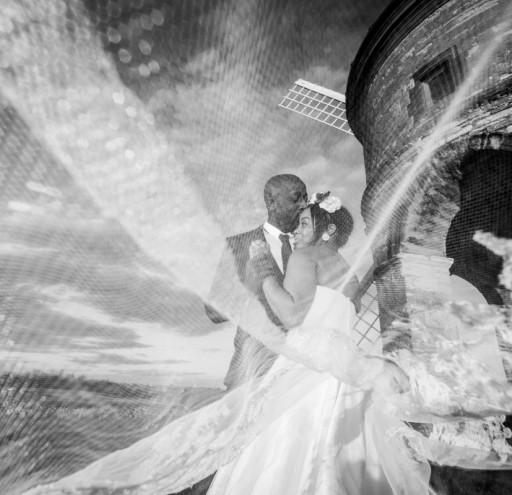 Luxury Wedding Photography Lensi Photography