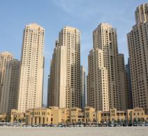 JLT Dubai