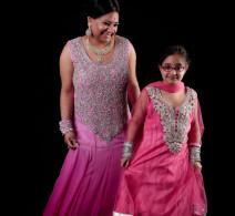 Lensi-Weddings