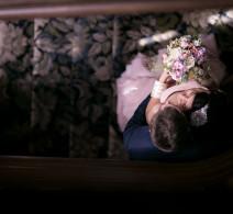 Dunchurch Weddings