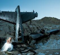 Contemporary Weddings