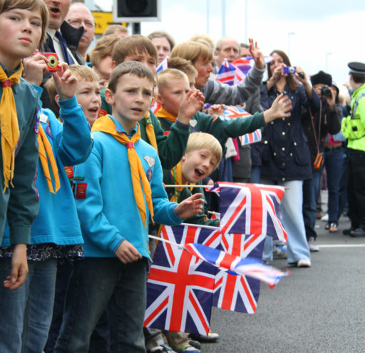 olympic torch (237)